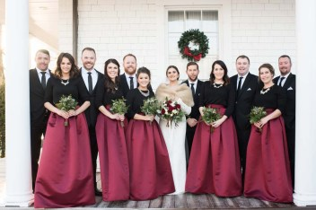 elegant-winter-wedding-prince-edward-island-26