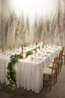 elegant-winter-wedding-prince-edward-island-42