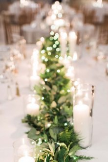 elegant-winter-wedding-prince-edward-island-43