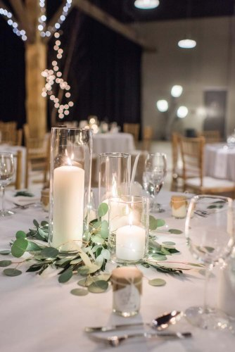 elegant-winter-wedding-prince-edward-island-46